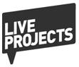 SSoA Live Projects